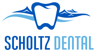 Scholtz Dental